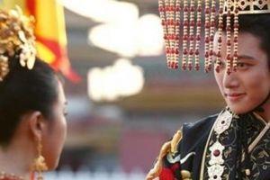 Hoàng hậu với chiêu đánh ghen độc nhất lịch sử Trung Quốc