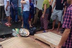 3 ngày nghỉ lễ, 46 người tử vong vì tai nạn giao thông