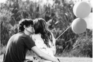 Đừng quá đặt niềm tin vào những cuộc tình dưới độ tuổi 25