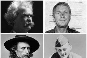 4 vụ đào ngũ nổi tiếng nhất lịch sử quân sự Mỹ
