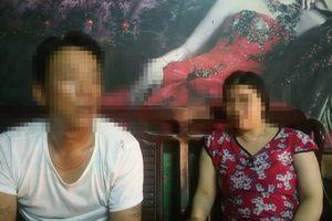 Đã có kết luận điều tra vụ gã hàng xóm mù hiếp dâm bé gái ở Hải Phòng