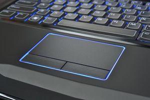 Cách vô hiệu hóa touchpad trên laptop khi đang sử dụng thêm chuột