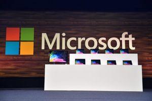 Microsoft ngừng chương trình Surface Plus