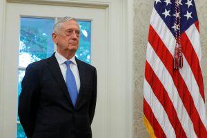 Mỹ hủy 300 triệu USD viện trợ quân sự cho Pakistan
