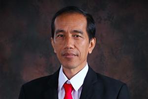 Tổng thống Indonesia sắp công du Hàn Quốc
