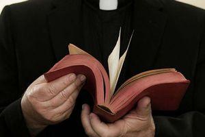 Bí mật bị phanh phui làm rúng động Giáo hội Công giáo Mỹ