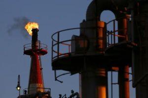 Giá dầu thế giới ngày 3/9: Căng thẳng thương mại đe dọa giá dầu