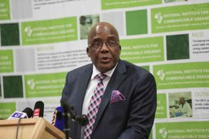 Nam Phi tuyên bố chấm dứt dịch nhiễm khuẩn Listeria sau 6 tháng