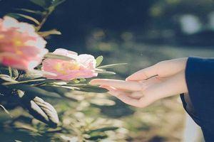 Tình yêu miễn cưỡng chắc chắn sẽ không có được hạnh phúc