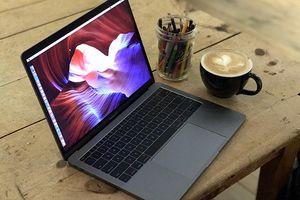 Những chiếc MacBook Pro của Apple vừa đắt vừa tệ hại như thế nào?