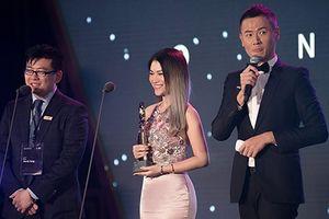 'Đảo của dân ngụ cư' được vinh danh tại Liên hoan phim châu Á - Thái Bình Dương