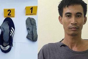 Lý lịch nhiều 'vết đen' của nghi can sát hại hai vợ chồng ở Hưng Yên