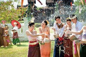 Sắp diễn ra 'Lễ hội Thái Lan 2018'