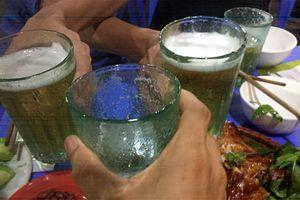 Dự án Luật phòng chống tác hại của rượu, bia: Băn khoăn về cách tiếp cận