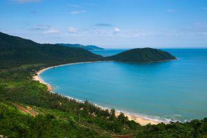 Dọc miền Trung kỳ 1: Đà Nẵng - viên ngọc quý của du lịch Việt Nam
