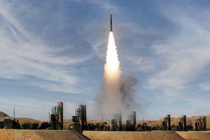 Trung Quốc triển khai tên lửa phòng không ở Zimbabwe