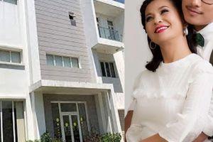 24h Hot: Quách Thành Danh xây nhà 22 tỷ; Cát Phượng đáp trả tin chia tay