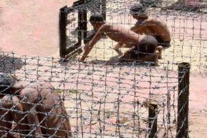 Nhà tù Phú Quốc – 'Địa ngục trần gian'