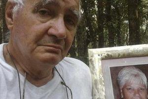 Chuyện tình cảm động của cụ ông 70 tuổi khiến dân mạng ngưỡng mộ
