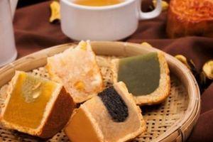 Người béo phì, tiểu đường có nên ăn bánh trung thu?