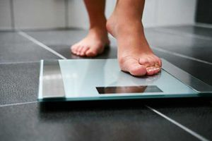 Đọc chỉ số BMI, huyết áp, đường huyết... thế nào là chuẩn?