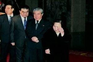 'Cha đẻ' chương trình tên lửa và vũ khí hạt nhân của Triều Tiên qua đời ở tuổi 89