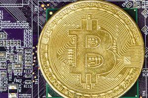 Trung Quốc siết tiền mã hóa, thả lỏng blockchain