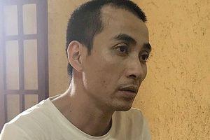 Tóm gọn 'con nghiện' liên tiếp gây ra các vụ trộm ĐTDĐ trong bệnh viện