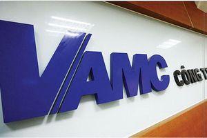 Với 2.000 tỷ đồng vốn điều lệ: VAMC chưa thể đáp ứng được nhu cầu mua bán nợ thực tế