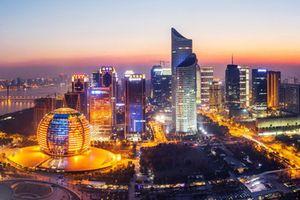 Nỗ lực hiện đại hóa công nghệ của Trung Quốc đang bị cản trở bởi yếu tố nào?