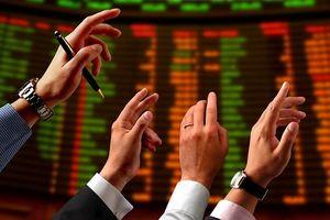 'Trao tay' 7,6 triệu cổ phiếu FPT, VietNam Equity Holding thu về khoảng 335 tỷ đồng