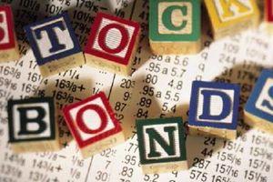 PAN Group phát hành 1.135 tỷ đồng trái phiếu không chuyển đổi