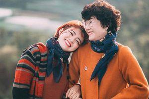 Bài học thấm thía từ 'Gạo nếp gạo tẻ': Dù sống chung với mẹ nào, sự chân thành cũng sẽ chiến thắng những điều phù phiếm!