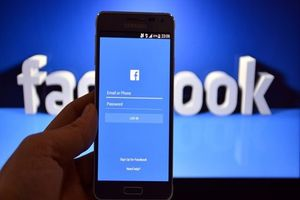 Facebook lên tiếng về sự cố bị sập mạng ở nhiều khu vực trên thế giới