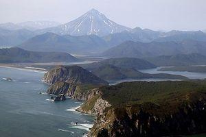 Nhật Bản phản đối Nga kỷ niệm kết thúc Thế Chiến 2 ở đảo tranh chấp
