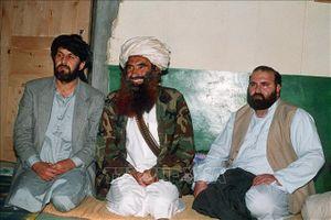 Taliban xác nhận trùm khủng bố khét tiếng nhất Afghanistan thiệt mạng