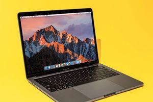 Những điểm bị chê trên dòng máy tính Apple