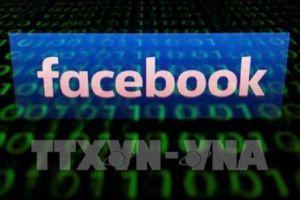 Tiết lộ nguyên nhân Facebook ngắt hoạt động tạm thời