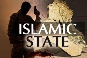 IS đang thiếu hụt tài chính nghiêm trọng