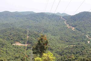 Thừa Thiên Huế: Thí điểm thành lập hành lang đa dạng sinh học kết nối KBT Sao La và KBT Phong Điền