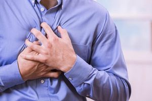 Bài thuốc trị rối loạn thần kinh tim