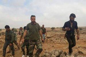 Tướng Syria: Mỹ sẽ bằng mọi giá ngăn chặn quân của Tổng thống Assad giải phóng Idlib