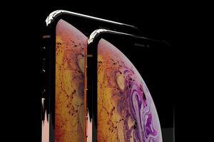 Ngắm iPhone XS 'đẹp trên từng thước phim' trong video concept mới nhất