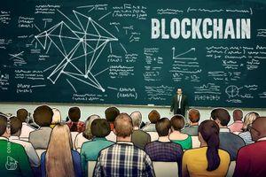 Hàn Quốc: Chính phủ thiết lập quan hệ đối tác để đào tạo hơn 40 chuyên gia Blockchain