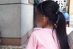 Điều tra nghi án bé gái 12 tuổi bị hàng xóm hiếp dâm