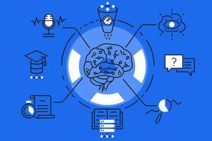Cộng đồng AI Challenge - bước tiến mới cho trí tuệ nhân tạo VN