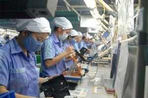 'Báo chí và DN xuất khẩu lao động cần tăng cường phối hợp'