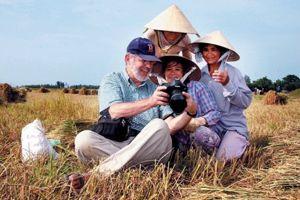 Việt Nam: Điểm đến hàng đầu của du lịch Châu Á