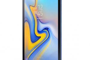 Samsung Galaxy Tab A 10.5'' chính thức ra mắt, giá 9,5 triệu đồng