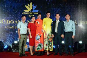 Cộng đồng nữ doanh nhân Đông Nam Á hội tụ tại Đà Nẵng